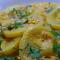 bottle gourd yakhini photo