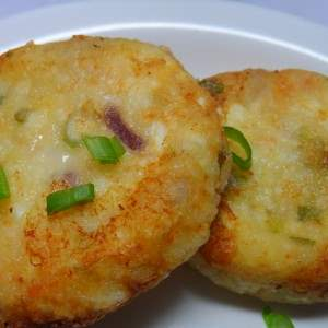 yogurt tikki recipe